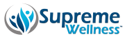 Supreme Wellness